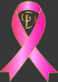 Overcome Breast Cancer UK