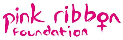Pink Ribbon Breast Cancer Charity
