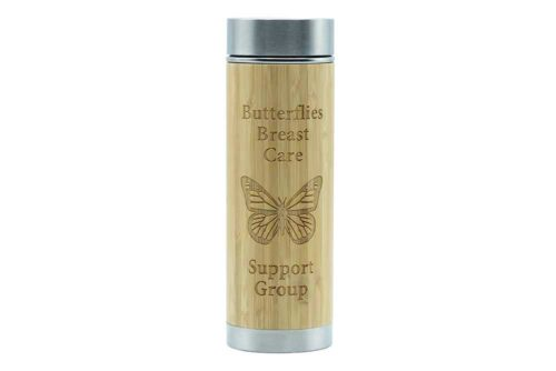 Butterflies Breast Care
