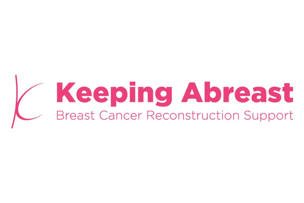 Keeping Abreast Breast Cancer Charity