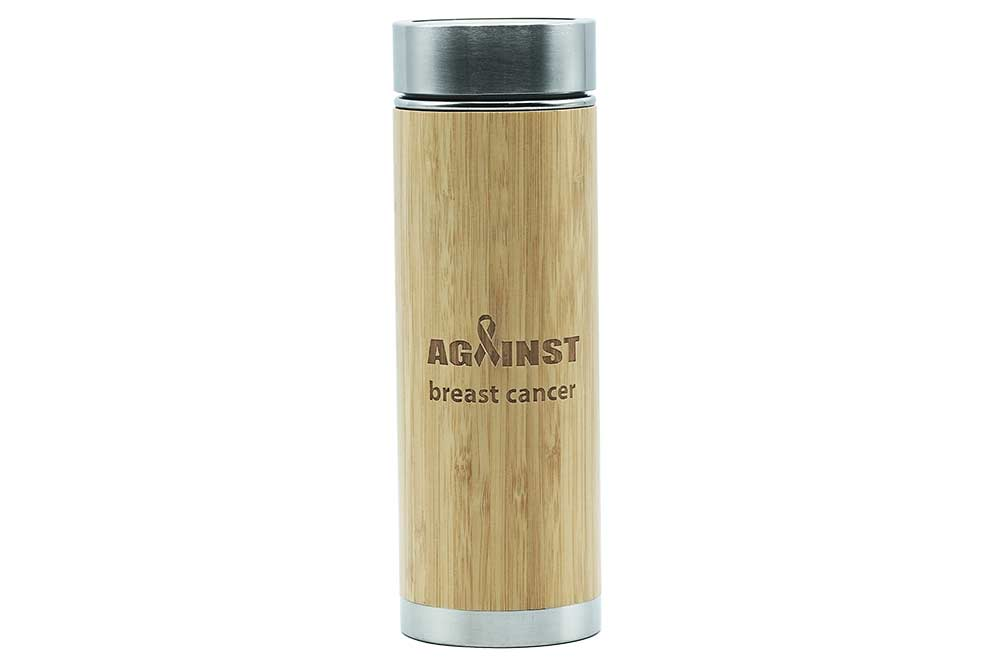 Against Breast Cancer