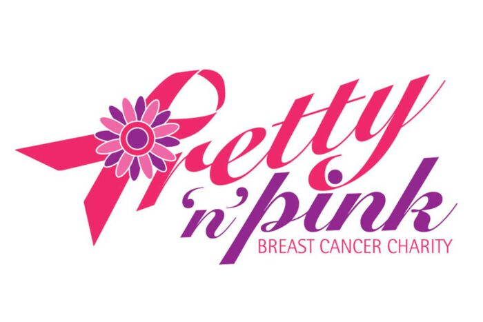 Pretty n Pink Breast Cancer Charity