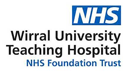 Wirral University Teaching Hospital NHS Foundation Trust