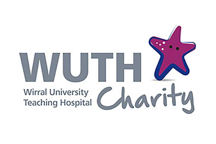 Wuth Charity - Wirral University Teaching Hospital